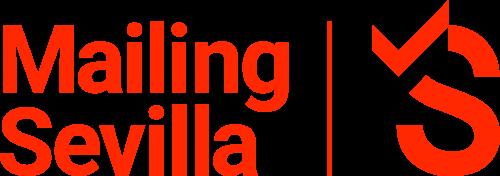 Mailing Sevilla